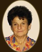 Peggy Helen McLean