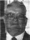 William Charles Hayes
