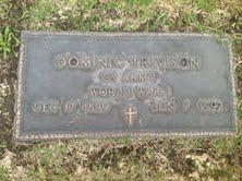 Dominic Trivison