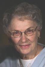 Patricia Louise <i>Jeffreys</i> Avaux