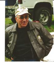 Lawrence M. Honda Heinze