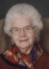 Edith Ione <i>Aston</i> Armstrong