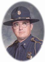 George Olliver Elliott, Jr