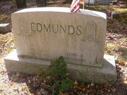 Roland Emerson Edmunds