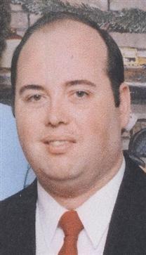George Alonzo Hallock, Jr