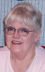 Linda R. <i>Klein</i> DeMeritt