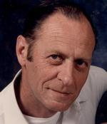Lloyd G Roberts
