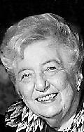 Eleanor S <i>Schaeffer</i> Alboum