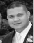Aaron J. Barrera