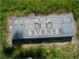 William E. Byrne