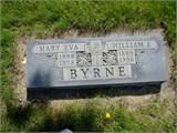 Mary Eva <i>Venner</i> Byrne
