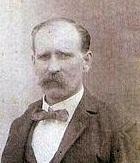Warren Oliver Anderson, Jr