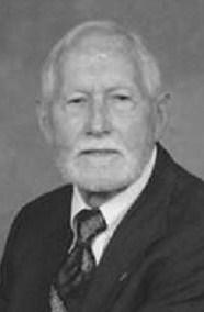 Alex Gene Buddy Moore