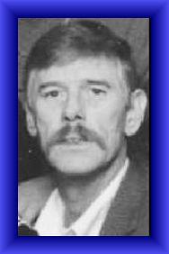 William Roger Roger West