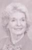 Patricia Pattie <i>Jones</i> Couch