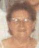 Mary Elizabeth <i>Kuchta</i> Capets