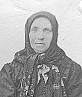Katerine <i>Vosjepka</i> Jasan