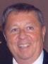 Robert J Breck, Jr