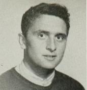 Corp John Mario Filippelli