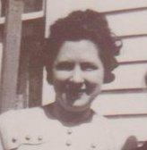 LaVerna Beatrice <i>Keers</i> Nettles