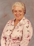 Barbara Jean <i>Heimer</i> Abbott