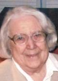 Margaret C Martin