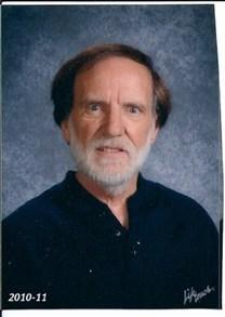 Michael L. Ames