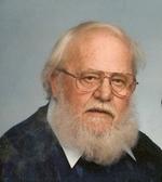 James F Jim King