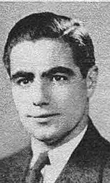 John Robert Chaisson