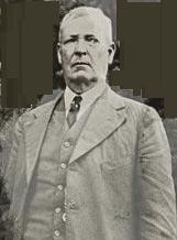 George Gaston