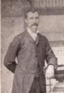 Owen D. Corley