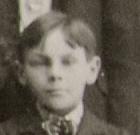 Thomas Albert George