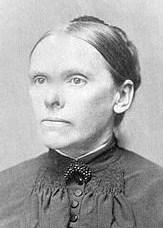 Eleanor Dows