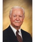 Dr Elgin Willis Ware, Jr