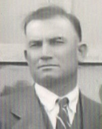 Melvin M. Birdwell