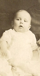 Berdell E Knudson