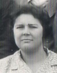 Nellie Lee Been
