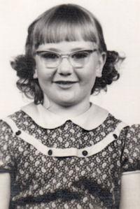 Della Ruth <i>Powell</i> McCoy