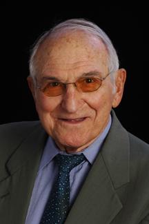 Merv Pregulman
