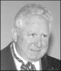 Eugene C Gene Tremblay