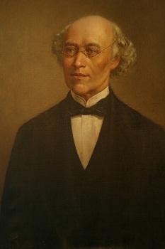 Vasily Aleksandrovich Basov