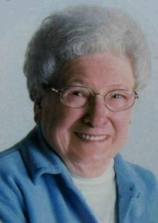 Norma L. <i>Balding</i> Hutchison