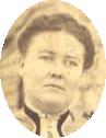 Ellen Ella <i>Windham</i> Townsend