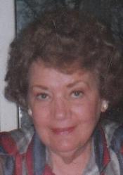 Helen <i>Hunt</i> Ferri