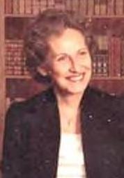 Mary Margaret <i>McGonigle</i> Cresto