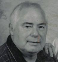 Donald Marion Camfield