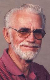William Eugene Acord
