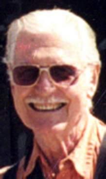 Roland P. Achen