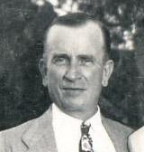 George Alton Elliott, Sr
