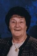 Clara Louise <i>Metz</i> Atkins